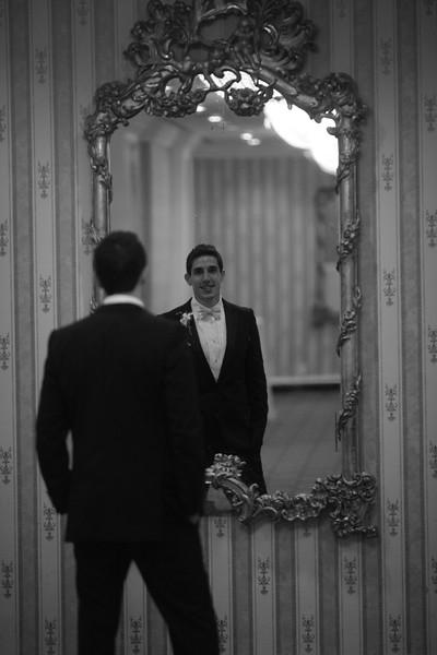 0172-2399-G&L_wedding_215