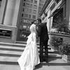 0559-2991-G&L_wedding_974