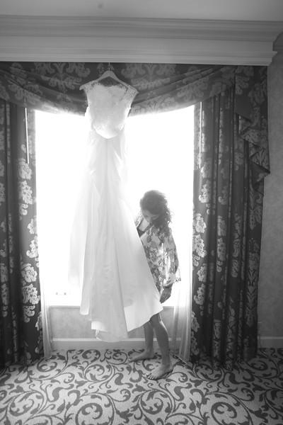 0046-0136-G&L_wedding_534