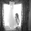 0046-0136-G&L_wedding_534