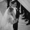 4316-G&L_wedding_459