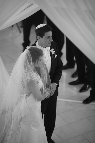 4316-G&L_wedding_459