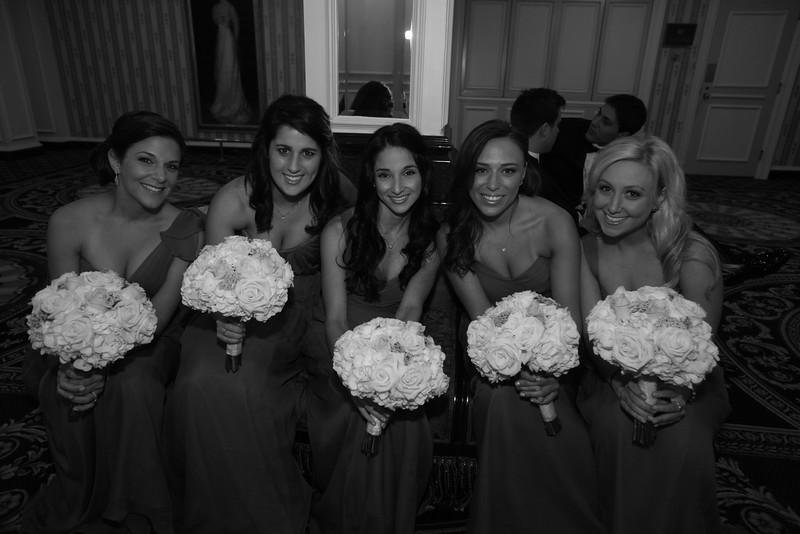 0471-2533-G&L_wedding_915