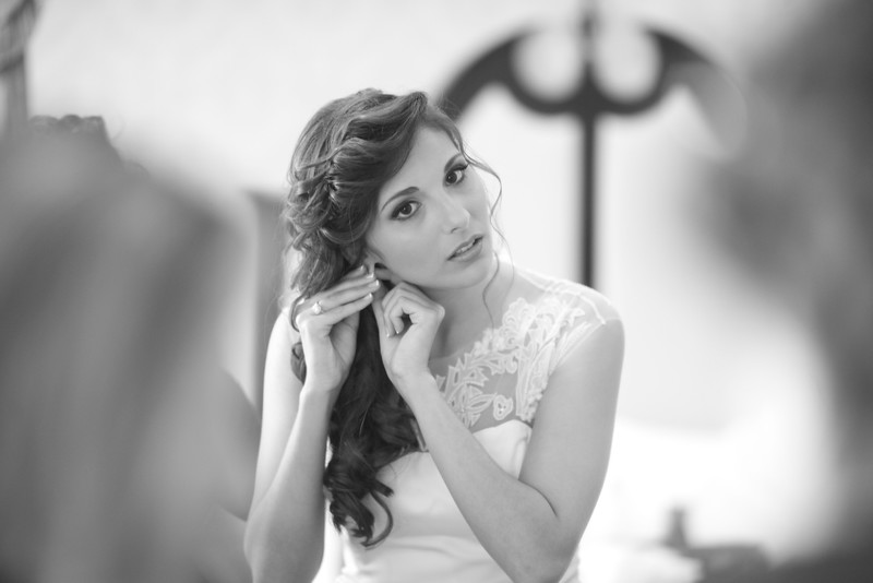 0101-0731-G&L_wedding_040