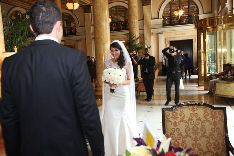 0222-1187-G&L_wedding_740
