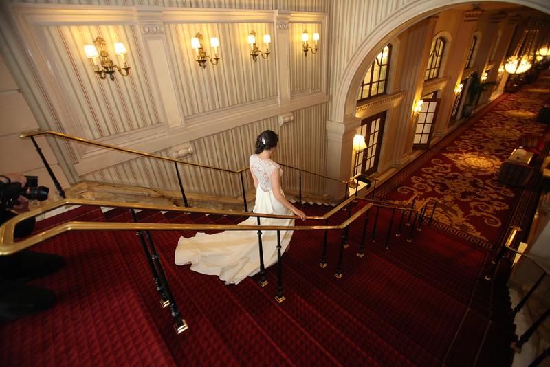0177-0998-G&L_wedding_723