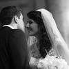 0216-1169-G&L_wedding_064
