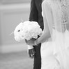 0290-1582-G&L_wedding_102