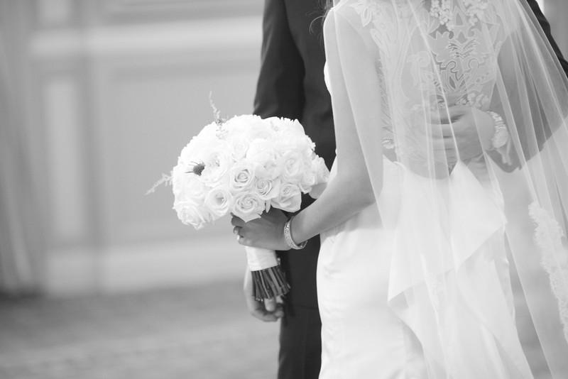 0290-1582-G&L_wedding_102
