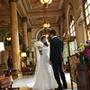 0224-1194-G&L_wedding_747