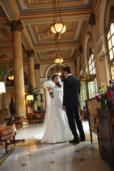 0224-1194-G&L_wedding_747