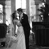 0319-1808-G&L_wedding_135