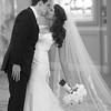 0293-1590-G&L_wedding_110