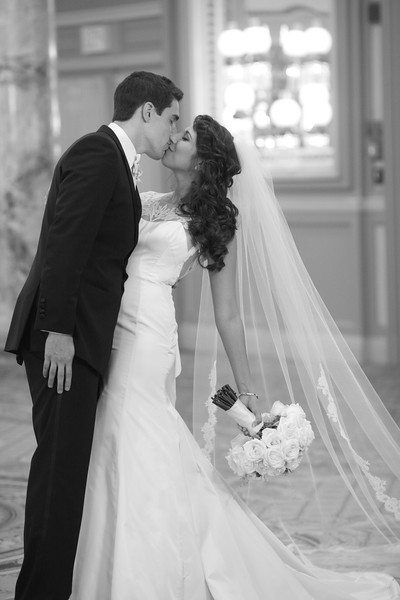 0293-1590-G&L_wedding_110