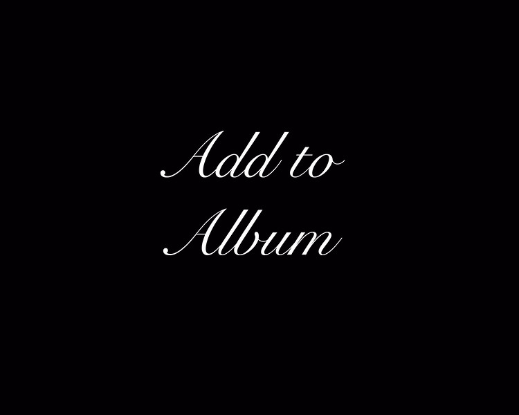 Add to Album