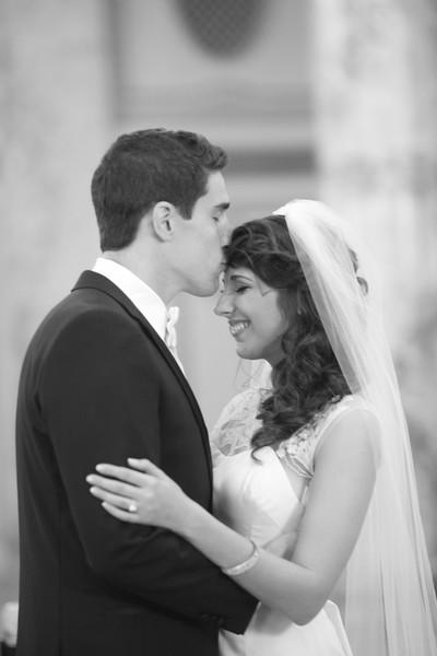 0289-1579-G&L_wedding_099