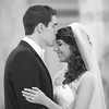 0289-1579-G&L_wedding_099