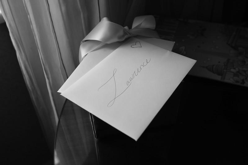 0015-0183-G&L_wedding_581