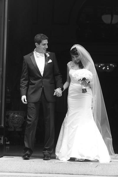 0243-1316-G&L_wedding_082