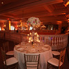 1612-5481-G&L_wedding_1479
