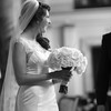 0219-1180-G&L_wedding_075