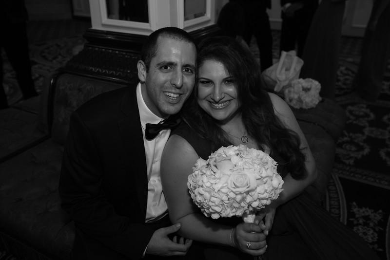 0476-2578-G&L_wedding_960