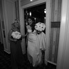 0470-2528-G&L_wedding_910