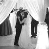 1107-4350-G&L_wedding_493