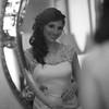 014-0102-0735-G&L_wedding_044
