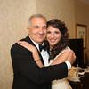 017-0108-0704-G&L_wedding_696