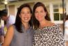 JHP 20170930-84 Stephanie and Leah