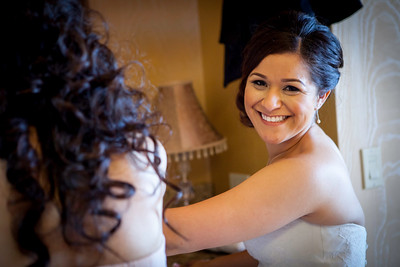 Boulder Ridge Golf Club Wedding - Alejandra and Leo-505
