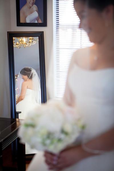 Boulder Ridge Golf Club Wedding - Alejandra and Leo-174