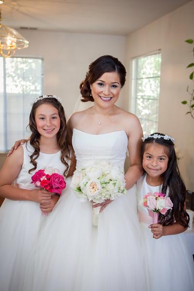 Boulder Ridge Golf Club Wedding - Alejandra and Leo-210