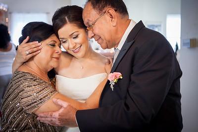 Boulder Ridge Golf Club Wedding - Alejandra and Leo-199