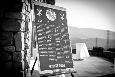 Boulder Ridge Golf Club Wedding - Alejandra and Leo-508-2