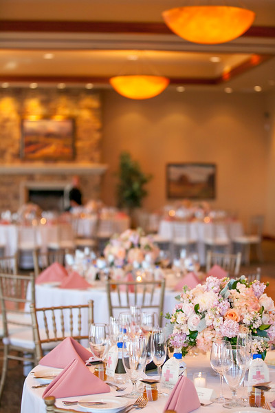 Boulder Ridge Golf Club Wedding - Alejandra and Leo-444