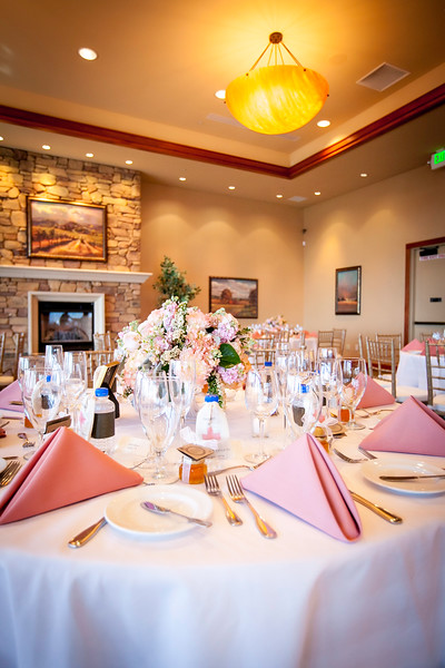 Boulder Ridge Golf Club Wedding - Alejandra and Leo-421