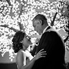 Boulder Ridge Golf Club Wedding - Alejandra and Leo-894-2