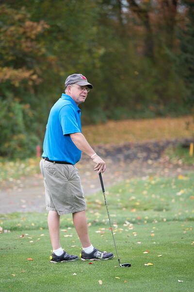 1017 Golf Tournament Team 3