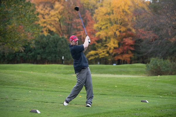 1017 Golf Tournament Team 2