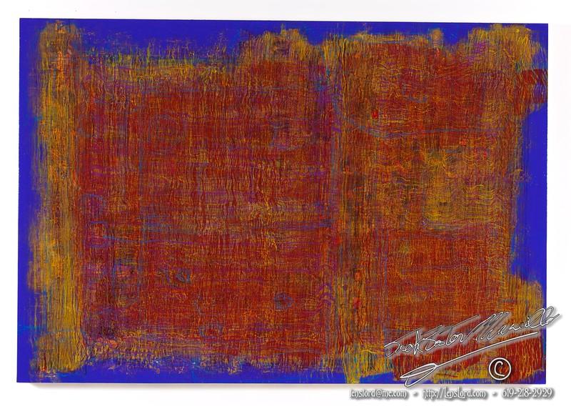 Artist - Palo Klein Uber<br /> Available at Alexander Salazar Contemporary Gallery in La Jolla California.<br /> Alexander Salazar, Art Dealer<br /> AS@alexandersalazarfineart.com<br /> Ph: 619.531.8996