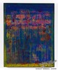 Artist - Palo Klein Uber<br /> Available at Alexander Salazar Contemporary Gallery in La Jolla California.<br /> Alexander Salazar, Art Dealer<br /> AS@alexandersalazarfineart.com<br /> Ph: 619.531.8996<br /> _MG_6147