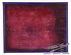 Artist - Palo Klein Uber<br /> Available at Alexander Salazar Contemporary Gallery in La Jolla California.<br /> Alexander Salazar, Art Dealer<br /> AS@alexandersalazarfineart.com<br /> Ph: 619.531.8996<br /> <br /> _MG_6152