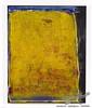 Artist - Palo Klein Uber<br /> Available at Alexander Salazar Contemporary Gallery in La Jolla California.<br /> Alexander Salazar, Art Dealer<br /> AS@alexandersalazarfineart.com<br /> Ph: 619.531.8996<br /> <br /> _MG_6150
