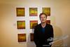 Jarod Farver at Alexander Salazar Fine Art<br /> by Jack Foster Mancilla - LensLord™<br /> _MG_5878