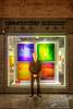 Jarod Farver at Alexander Salazar Fine Art<br /> by Jack Foster Mancilla - LensLord™<br /> _MG_5889