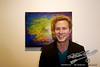 Jarod Farver at Alexander Salazar Fine Art<br /> by Jack Foster Mancilla - LensLord™<br /> _MG_5854
