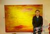 Jarod Farver at Alexander Salazar Fine Art<br /> by Jack Foster Mancilla - LensLord™<br /> _MG_5870