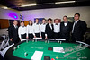 Poker Night<br /> 6 Degrees 2nd Annual Charity Poker Tournament & Casino Night<br /> by Jack Foster Mancilla - LensLord™<br /> _MG_0247